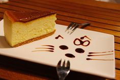 July 30th is National Cheesecake Day! Find out more information at https://www.checkiday.com.