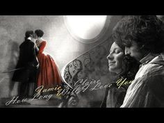 Jamie & Claire - How Long Will I Love You - Outlander (season 2) - YouTube