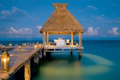 Zoetry Wellness & Spa Resorts, Cancun