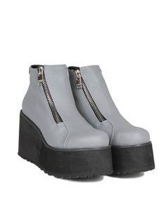 5ac217095b2 40 Best shoes images