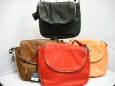 Zip feature with compartments. Available in Red, Stone, Black and Orange. How To Make Handbags, Hard Wear, Saddle Bags, Pu Leather, Fashion Backpack, Shoulder Strap, Zip, Orange, Clothes For Women