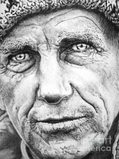 Edmund Hillary (photo by Guillermo Contreras) Monte Everest, David Livingstone, James Cook, Many Faces, Aging Gracefully, Amazing Adventures, Interesting Faces, Mountaineering, Paintings