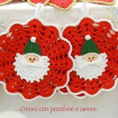 Snowmen Set of 6 Christmas Ornaments Package Tie Gift Crochet Snowman Crochet Christmas Decorations, Crochet Christmas Trees, Christmas Crochet Patterns, Holiday Crochet, Handmade Christmas, Christmas Poinsettia, Crochet Santa, Crochet Snowman, Crochet Gifts