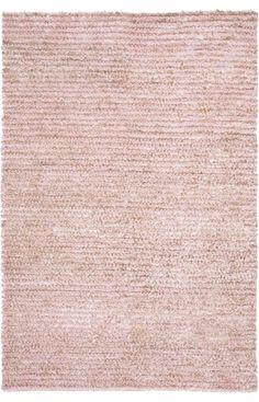 Safavieh Shag SG640 White Rug | Solid & Striped Rugs #RugsUSA