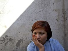 It just seems that some countries are just not happy with womanhood. They look for the littlest opportunity to assault women and give them a hard time. This has been going on over the years and it seems nothing can be done to assuage the situation.We look at some of the most shocking instances of gender inequality compiled using data from theThompson Reuters Foundation theWorld Report 2014and theFoundation for Sustainable Development.  Afghanistan From an early age lifes a struggle for…