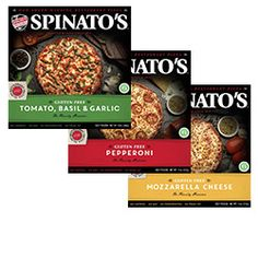 mix-and-match-spinatos-gluten-free-pizza-6-pack