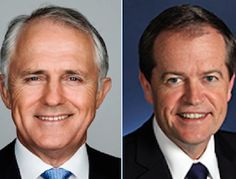 Peter Wicks 5 July 2016, 4:30pm 7 PoliticsMedia 40 0 0  Peter Wicksdiscusses the politicalfallout following the Coalition's election performanceand the resultantblame game. WELL, what a… https://winstonclose.me/2016/07/06/election-blame-game-by-peter-wicks/