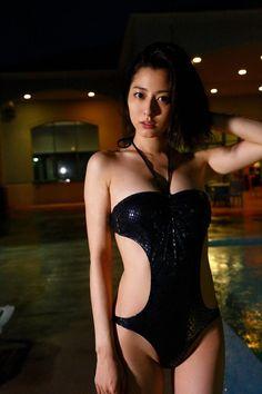 Yumi Sugimoto - YS Web Vol.735 ( 89 Pic )