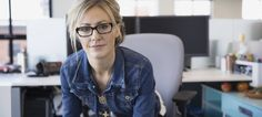 17 Simple Habits That Make You Look More Professional | Inc.com