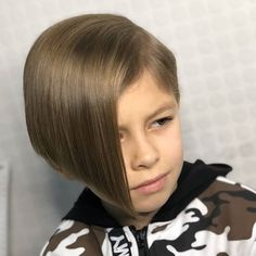 Hair Art, Men's Hair, High And Tight, Mens Hair Trends, Bald Fade, Bowl Cut, Comb Over, Crew Cuts, Mullets