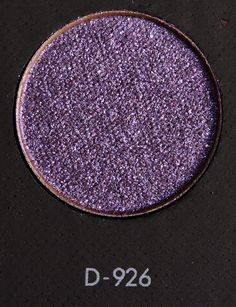 Make Up For Ever D926 Blueberry Review Summary