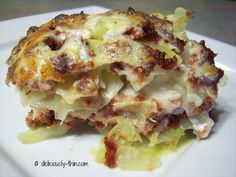 Corn Beef and Cabbage Recipe, Low Carb Corn Beef.  I think I could somehow modify this and do without the weird gravy...