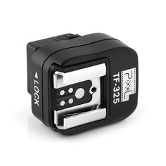 Agfa Photo Off Camera Shoe Cord for Canon