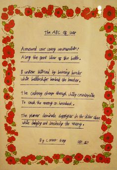 The Bosworth Poets are a group of learners from Dorothy Goodman School who are currently completing a work experience placement through the Get Set project. The group reflected about what life would have been like during the war years, inspiring them to each write a poem. This is just one of their poems. This went on display at the Century of Stories exhibition in Snibston Discovery Museum's Community Gallery in March 2015. Discovery Museum, What Is Life About, Poems, March, Community, Display, Group, Gallery, School