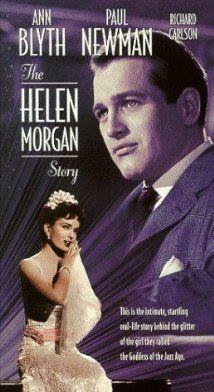 Watch The Helen Morgan Story Movie Online - http://www.ratechat.com/watch-the-helen-morgan-story-movie-online.html