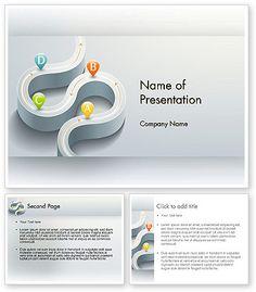 Free animated lead generation model template for powerpoint is a free animated lead generation model template for powerpoint is a simple lead generation funnel diagram design with custom animat toneelgroepblik Choice Image