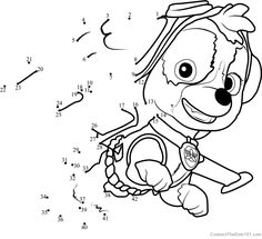Paw Patrol Christmas Coloring Pages - Paw Patrol Christmas Coloring Pages , Coloring Page for Kids Jumbo Coloring Books Santa Coloring Pages, Paw Patrol Coloring Pages, Dog Coloring Page, Pokemon Coloring Pages, Cartoon Coloring Pages, Christmas Coloring Pages, Coloring Pages For Kids, Coloring Books, Fairy Coloring
