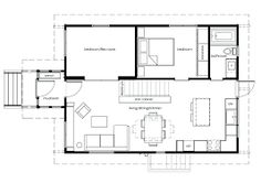 Recent Floor Plans Online Architectural Plan Generator Layout Business  Template Room Amazing Architecture Living With