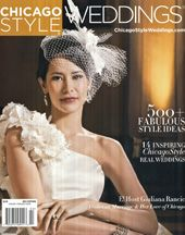 Jill Glaser (founder of Make Up First) is a regular editorial contributor and makeup artist for this magazine.