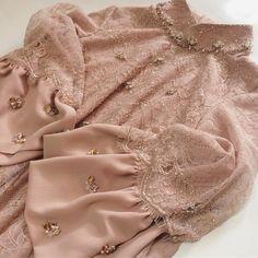 Mother of The Bride/Groom Modest Dress Hijab Wedding Inspiration  ☁ @terosha ☁