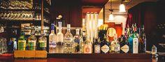 Mozart - Cafe - Restaurant - Cocktail Bar   www.cafe-mozart.info #Cafe #Mozart #Restaurant #Cocktail #Bar #Muenchen #Fruehstueck #Kuchen #Mittagsmenu #Lunch #Sendlingertor #Placetobe #Kaffee