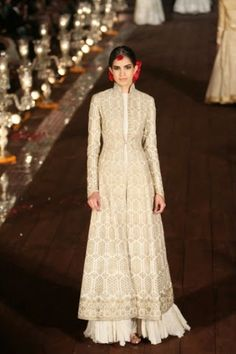 Wills Lifestyle India Fashion Week Spring/Summer 2015