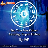 Astrology Prediction: Indian Astrology, called the Jyotish shastra , is universal and timeless. Jyotisha is one of the most time-tested and oldest systems of astrology in the world. In Western countries, it is called Vedic astrology. http://indianastropredicts.com/astrology-services/