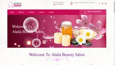 Are You Looking for Best Salon For Female in Ahmedabad?? visit atleast once :  http://www.alailabeautysalon.com