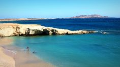 Michaliou Kipos - Karpathos Island