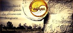 www.verbaurea.com
