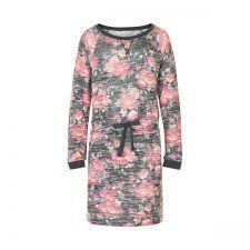 Creamie - Ditta dress - Eileen4Kids 498_80402