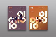 Piql - Scandinavian Design Group