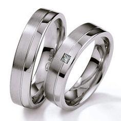 Srebrno prstenje online dating