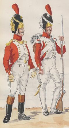 Navy of Napoleonic Italy - Yahoo Image Search Results Kingdom Of Naples, Kingdom Of Italy, Two Sicilies, Italian Army, Royal Guard, French Empire, Napoleonic Wars, Military History, Military Uniforms