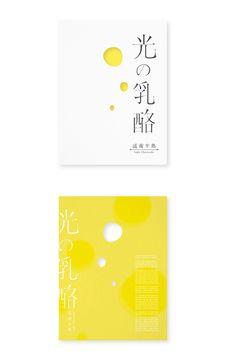 light cheese - zhongxing.h