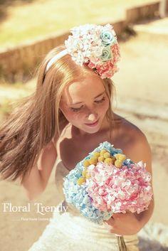 https://www.facebook.com/floraltrendyflores?fref=nf