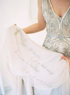 Wedding Trends 2020 - 2021- Part 1 - Hummingbird Card Company Wedding Looks, Lace Wedding, Wedding Dresses, Dream Wedding, Wedding Bouquets, Wedding Trends, Wedding Designs, Wedding Ideas, Wedding Photos
