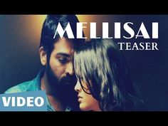 #Mellisai Teaser is here http://movieclickz.com/tamil-movie-trailer/mellisai-teaser/