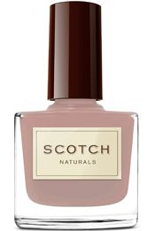 Scotch Naturals WaterColors, $14.99, 30 colors available.  Water-based, chemical free, non-toxic.    @Krystel Weening