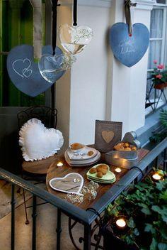 Decoração: Cantinho Zen! | Quartos, Blog And Zen Hangepflanzen Blumenampeln Balkon