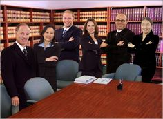 EXPERIENCED INJURY & ACCIDENT LAWYERS......Where can you turn for help when you've been injured?  You need to heal, but we all know that doctors and hospitals aren't free.  It simply costs money to get well – sometimes lots of money.  In addition to basic medical treatment, you may need therapy, hospitalization or even surgery depending on the severity of your injuries.
