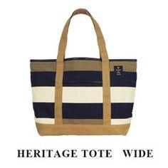 CARTHAGE / Tote Bag / LES TOILES DU SOLEIL