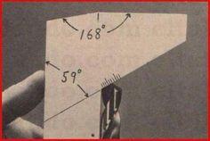 www.eltallerderolando.com 2013 08 26 afiladura-de-brocas-de-perforacion-diciembre-1986 afiladura-de-brocas-de-perforacion-diciembre-1986-002-copia