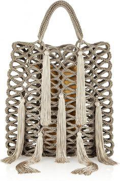 fringed handbags 2015   fringe+bags+2014+2015+puskullu+canta+modelleri+gucci+valentino+tods ...