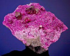 minerales hermosos (28)