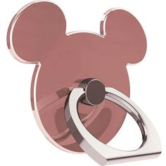 Accessorize You Phone in Style with a Mickey Phone Kickstand