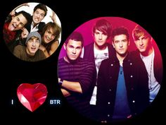 big time rush | BIG TIME RUSH :) - Big Time Rush Fan Art (33526664) - Fanpop fanclubs