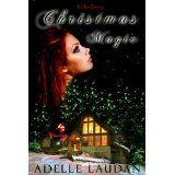 Christmas Magic (Kindle Edition)By Adelle Laudan