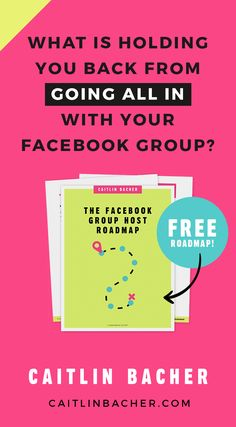 What is holding you back from going all in with your Facebook Group?  + Why focusing on LESS is the key to a profitable FB group   + How your EGO can completely ruin your FB group  + 3 self-sabotaging beliefs that you need to eliminate immediately in order to succeed   + What steps YOU need to take right now if you want a profitable FB group #facebookgroup #facebook #SOCIALMEDIA