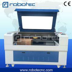 China 50w 60w 80w 80w CO2 Small MDF Wood Acrylic Granite Stone Paper Fabric Laser Cutting Machine Price